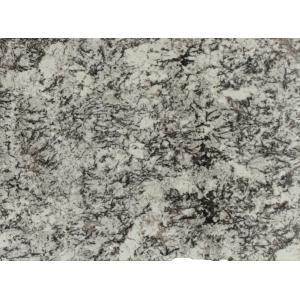 Image for Granite 22307-1: White Supreme
