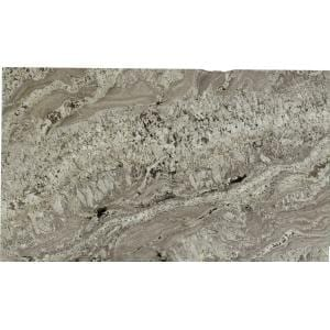 Image for Granite 22379: White Paradise