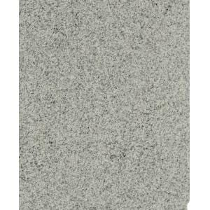 Image for Granite 22414-1: Luna Pearl