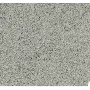 Image for Granite 22416-1: Luna Pearl