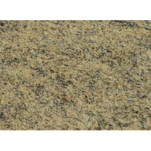 Image for Granite 22423-1-1: Santa Cecilia