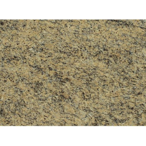Image for Granite 22423-1-1: Santa Cecilia