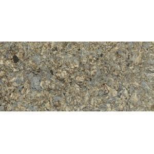 Image for Cambria 22639-1: Havergate