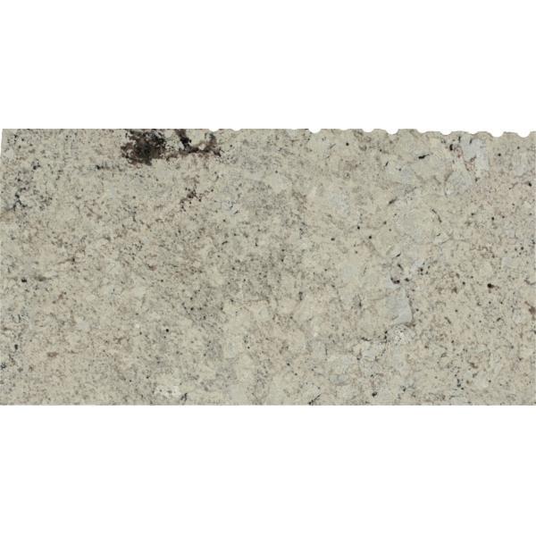 Image for Granite 22730-1-1: White Galaxy