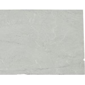 Image for Marble 22736-1: White Carrara