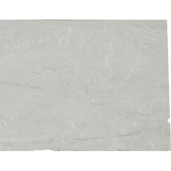 Image for Marble 22736-1: White Carrara