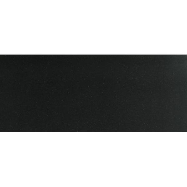 Image for Zodiaq 22739-1-1-1: Galaxy Black