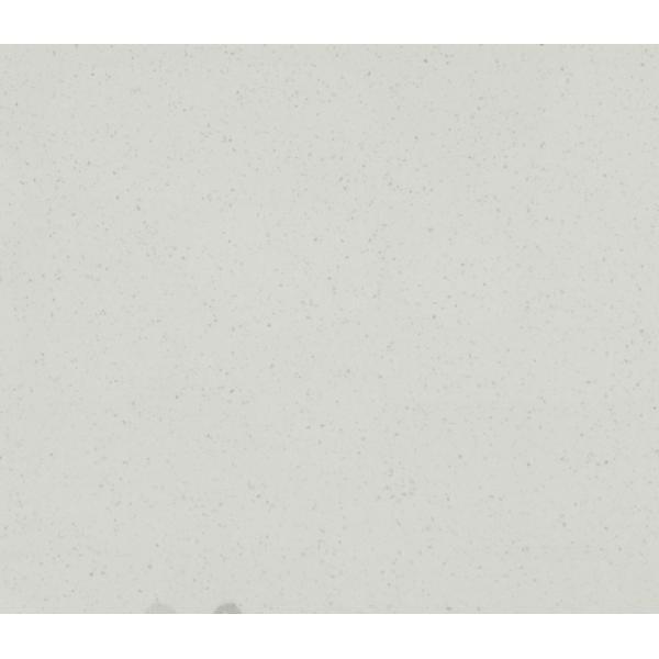 Image for Q 22842-1-1-1-1: Iced White