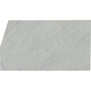 Image for Marble 22870: White Carrara