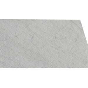 Image for Marble 22871: White Carrara
