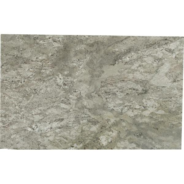 Image for Granite 22875: Taupe White