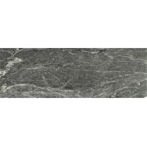 Image for Granite 23067-1-1: Mar Del Plata