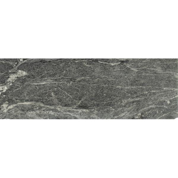 Image for Granite 23067-1-1: Mar Del Plata