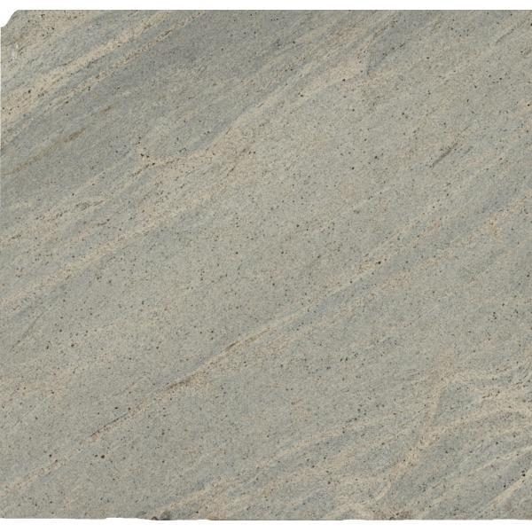 Image for Granite 23078-1: Ivory Fantasy
