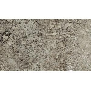 Image for Granite 23182-1: Bianco Antico