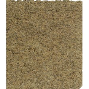 Image for Granite 23188-1-1: Santa Cecilia
