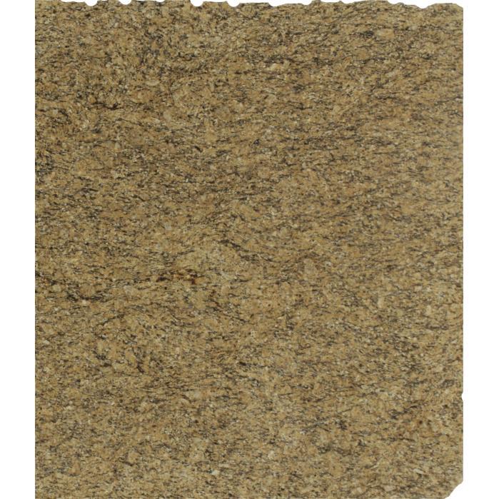 Image for Granite 23188-1-1: Santa Cecilia