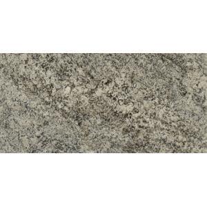 Image for Granite 23227-1: White Calgary