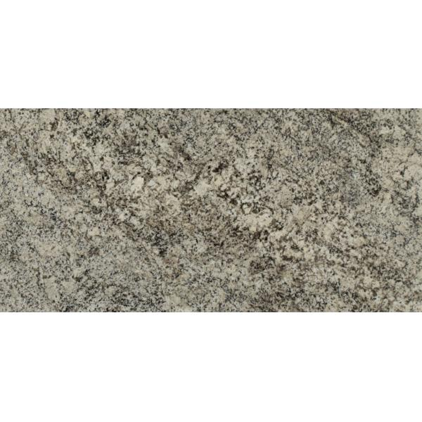 Image for Granite 23227-1: White Calgary