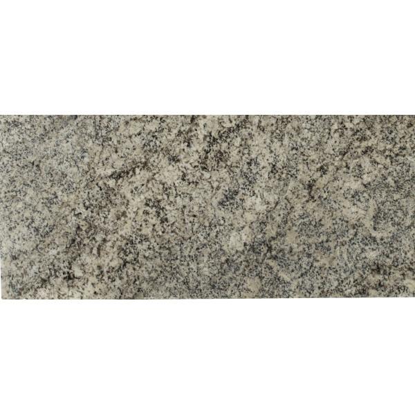 Image for Granite 23229-1: White Calgary