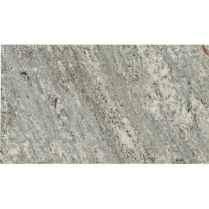 Image for Granite 23234-1-1: Milky Way