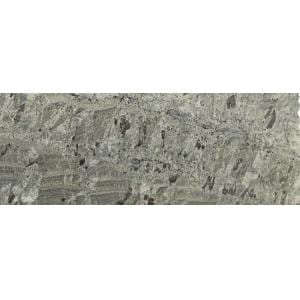 Image for Granite 23330-1-1: Platina Blue