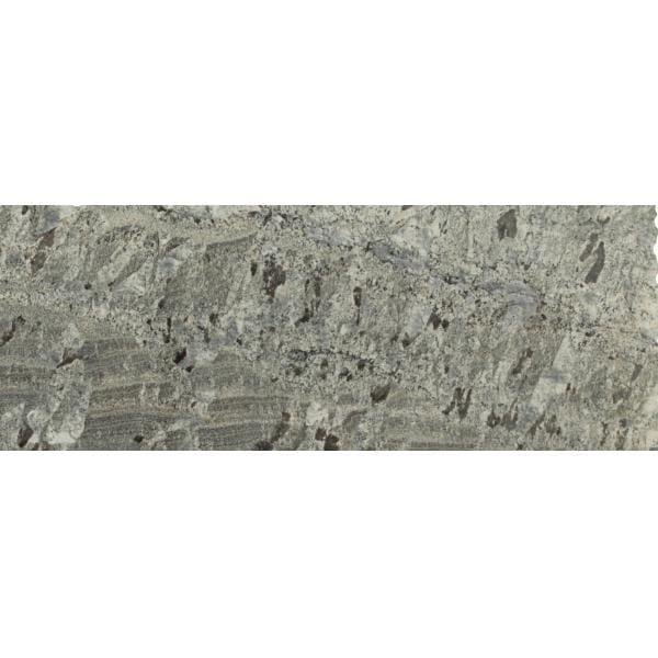 Image for Granite 23330-1-1: Platina Blue