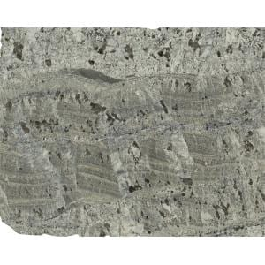 Image for Granite 23333-1: Platina Blue