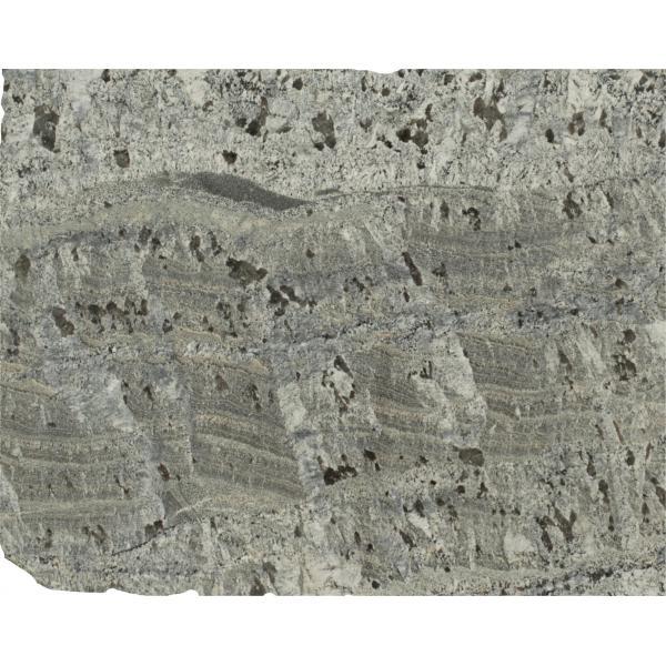 Image for Granite 23333-1: Platina Blue