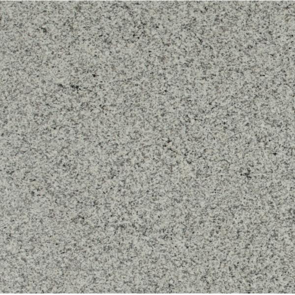 Image for Granite 23340-1-1: Luna Pearl