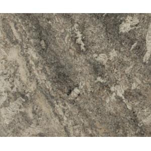 Image for Granite 23442-1: Ganashe