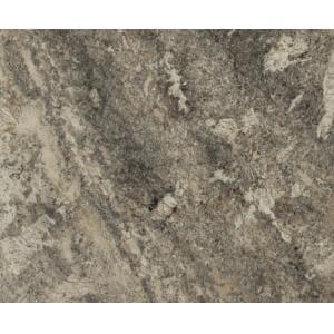 Image for Granite 23442-1: Ganashe