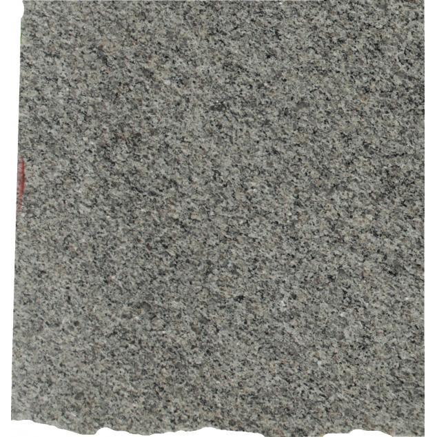 Image for Granite 23466-1: Caledonia