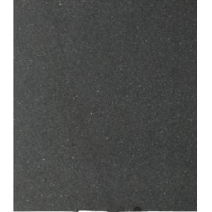 Image for Granite 23474-1: Brazillian Black Leather