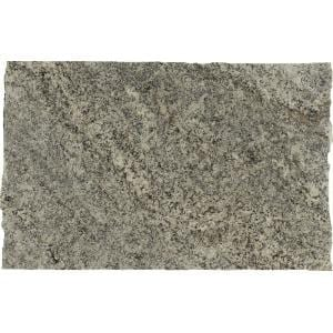 Image for Granite 23478: White Calgary