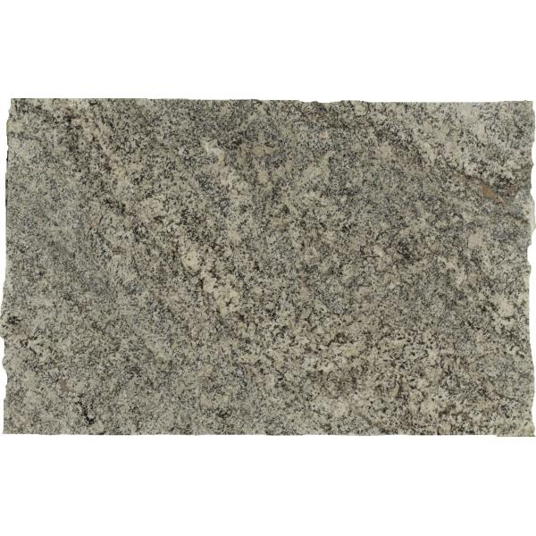 Image for Granite 23478: White Calgary