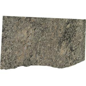 Image for Granite 23503: Coral Gold