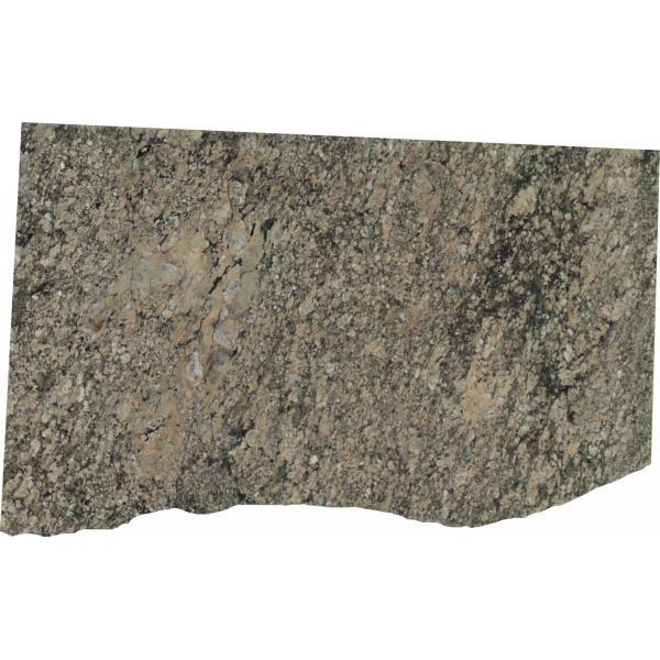 Image for Granite 23503: Coral Gold