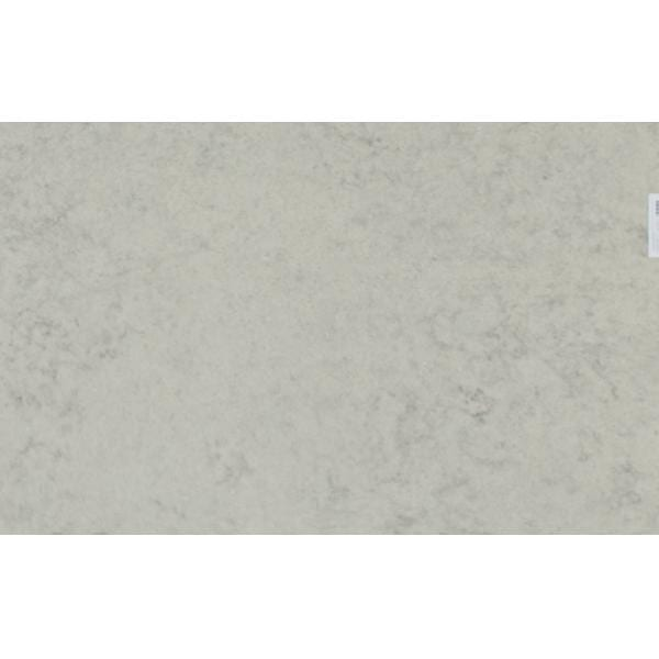 Image for Zodiaq 23507-1-1: Marble Mist