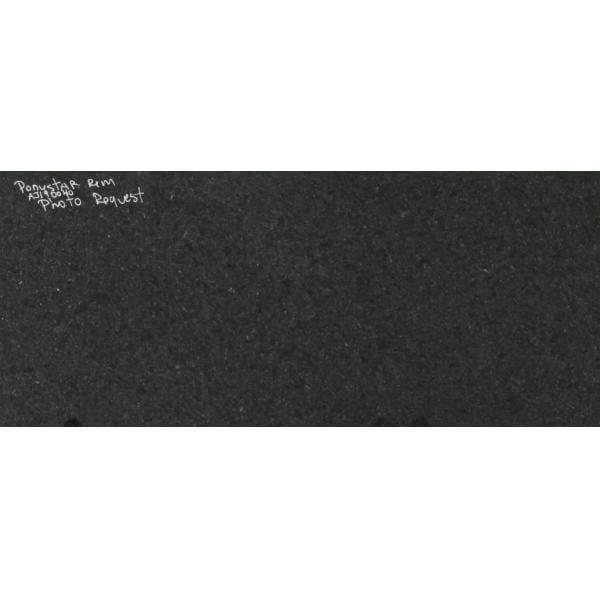 Image for Granite 23615-1-1: Brazillian Black Leather