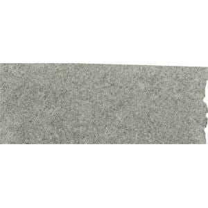 Image for Granite 23623-1: Bianco Diamante