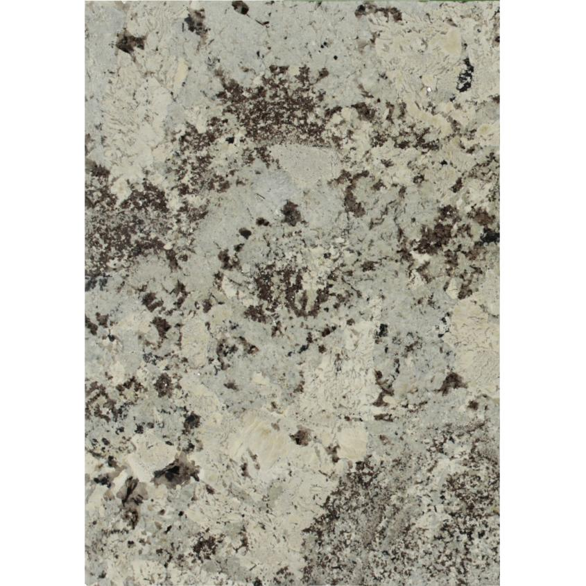 Image for Granite 23643-1: Alaska White