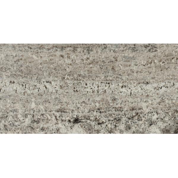 Image for Granite 23647-1-1: Torrentino