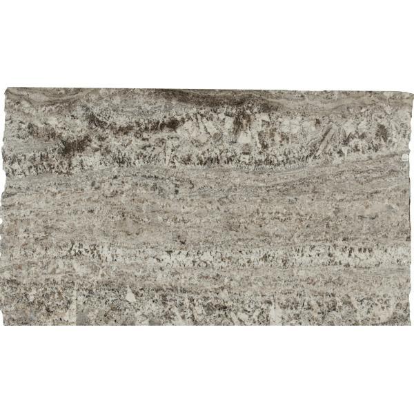 Image for Granite 23648: Torrentino