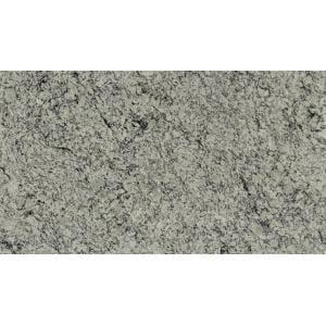Image for Granite 23678-1-1: White Primata