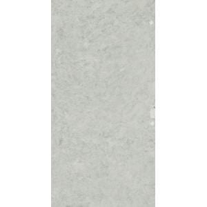 Image for Cambria 23798-1-1: Montgomery