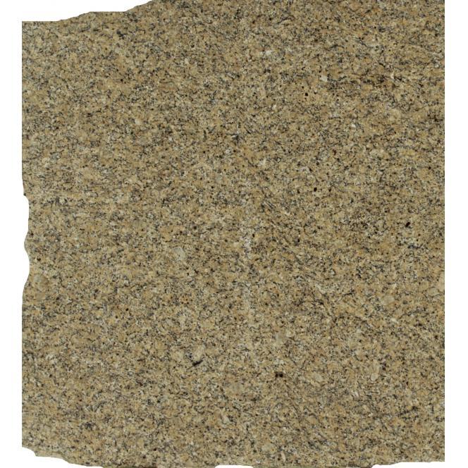 Image for Granite 23799-1: New Venetian Gold
