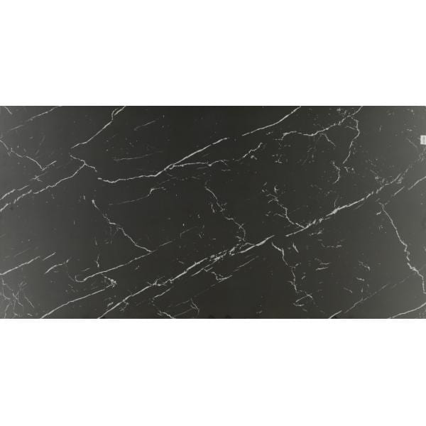 Image for Neolith 23823: Nero Marquina