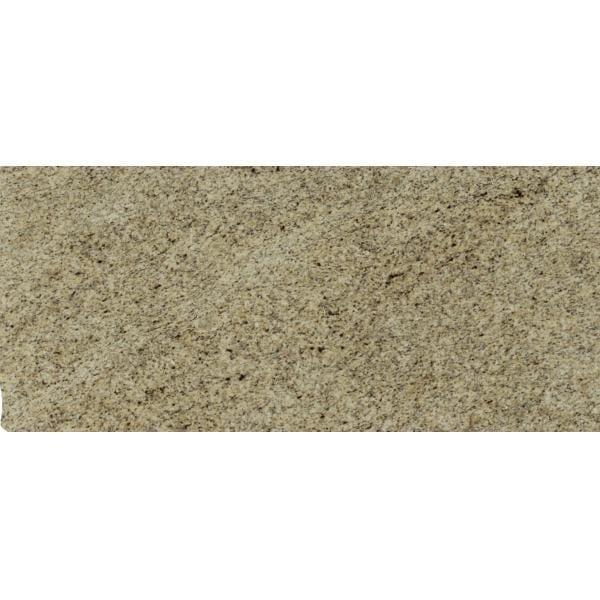 Image for Granite 23831-1: Giallo Ornamental