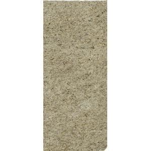 Image for Granite 23836-1: Giallo Ornamental